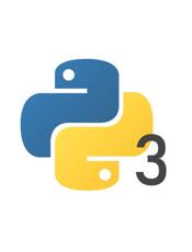 Python学习教程