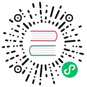 Python学习教程 - BookChat 微信小程序阅读码