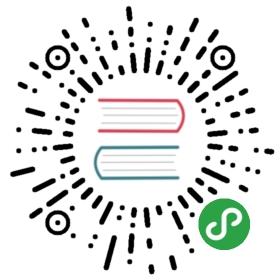 七天学会NodeJS - BookChat 微信小程序阅读码