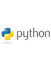 简明 Python 教程(V1.2版)