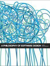 软件设计的哲学