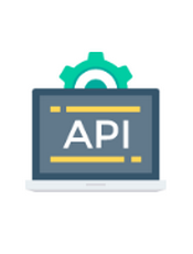 Google API Design Guide (谷歌API设计指南)中文版