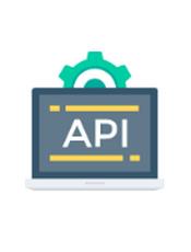 Google API Design Guide (谷歌API设计指南)中文版