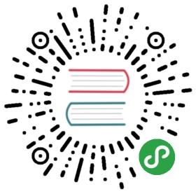 前端开发规范手册 - BookChat 微信小程序阅读码