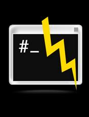 高级Bash脚本编程指南(Advanced Bash-Scripting Guide)