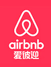 Airbnb JavaScript 编码规范