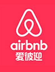 Airbnb React/JSX 编码规范