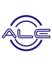 Ale.js 1.x 渐进式框架 文档教程