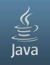 [英文]Alibaba Java Coding Guidelines