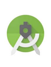Android Studio 用户指南