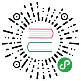 Android Studio 用户指南 - BookChat 微信小程序阅读码