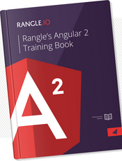 Rangle's Angular 2 Training Book中文版