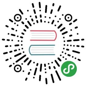 AntD Admin 一套优秀的中后台前端解决方案 - BookChat 微信小程序阅读码