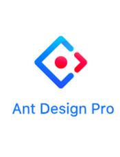 Ant Design Pro 文档