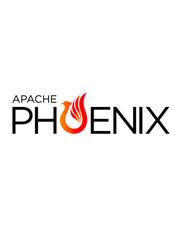 Apache Phoenix使用文档(英文)
