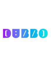 [中文]Apache Dubbo用户文档