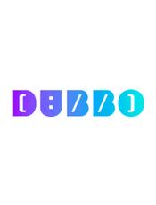 Apache Dubbo开发者指南
