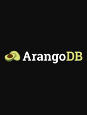 ArangoDB v3.8.1 Documentation