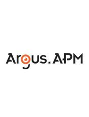 ArgusAPM - 移动性能监控平台