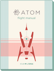 Atom Flight Manual 中文版