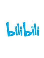 Bilibili API 第三方文档
