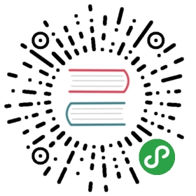 Bilibili API 第三方文档 - BookChat 微信小程序阅读码