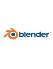 Blender 2.92 参考手册