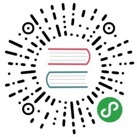 程序员相亲指南 - BookChat 微信小程序阅读码