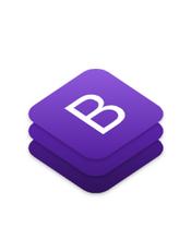 Bootstrap v4.5 中文文档