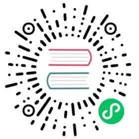 Bootstrap v4.5 中文文档 - BookChat 微信小程序阅读码