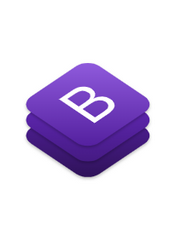 Bootstrap v4.6 Documentation