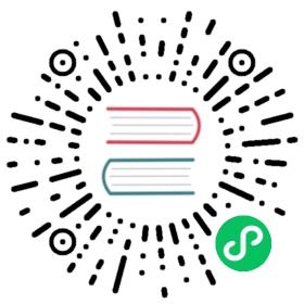 Bootstrap v5.0 Documentation - BookChat 微信小程序阅读码