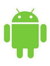 Android 底部导航栏(Bottom navigation)规范指南