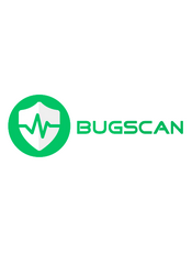 BugScan 插件开发文档(BugScan Documentation)