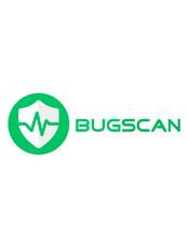 BugScan 插件开发文档(BugScan Documentation)