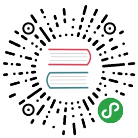 Canvas:Draw on the Web - BookChat 微信小程序阅读码