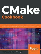CMake菜谱(CMake Cookbook中文版)