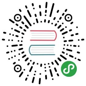 Microsoft Visual Studio Code 中文手册(VScode说明文档翻译) - BookChat 微信小程序阅读码