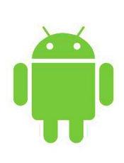Android Development : zero to one(英文)