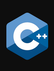 C++那些事(Stories About C Plus Plus)