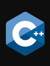 C++那些事(Stories About C Plus Plus)