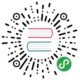 前端面试之道 - BookChat 微信小程序阅读码