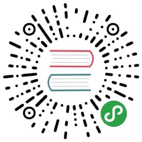 css 网格布局完全指南 - BookChat 微信小程序阅读码