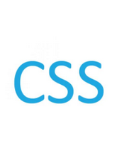 通用 CSS 笔记、建议与指导
