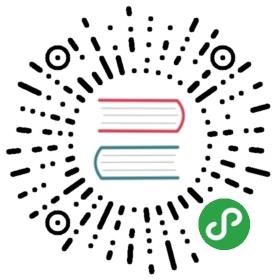 [试读] CSS权威指南(第四版) - BookChat 微信小程序阅读码