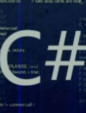 A C# Developer's Handbook(英文)