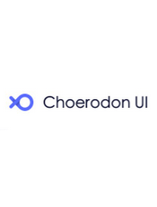 Choerodon UI v1.0.0 使用教程