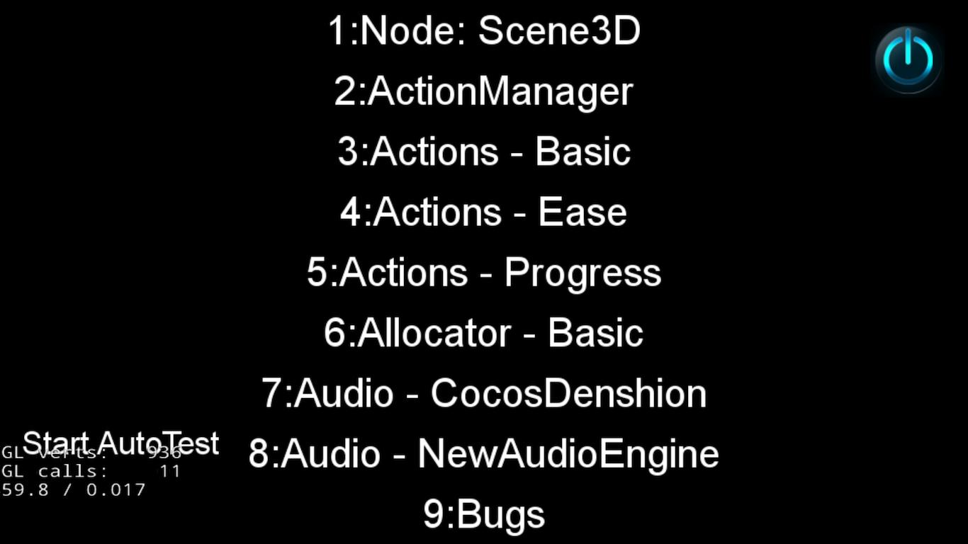Android Studio  - 图3