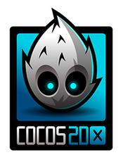 Cocos2d-x v3.x 用户手册