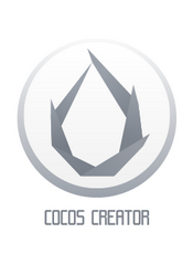 Cocos Creator v2.3 用户手册